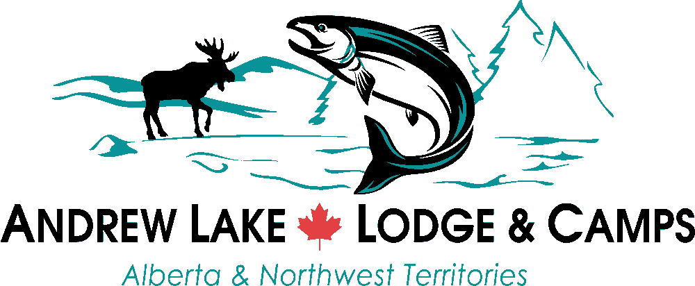 Andrew Lake Lodge & Camps